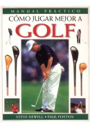 CMO JUGAR MEJOR A GOLF