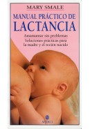 MANUAL PRÁCTICO DE LACTANCIA