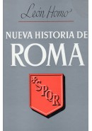 NUEVA HISTORIA DE ROMA