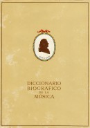 DICCIONARIO BIOGRFICO DE LA MSICA