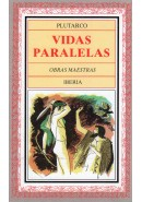 VIDAS PARALELAS