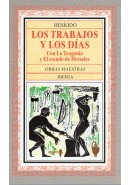 LOS TRABAJOS Y LOS DAS