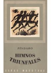 HIMNOS TRIUNFALES