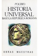 HISTORIA UNIVERSAL