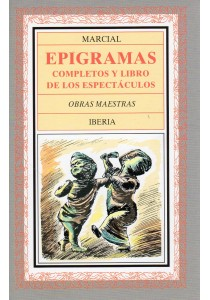 EPIGRAMAS