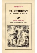 EL SATIRICN