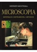 MICROSCOPIA