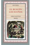 EL BUSCN y  LOS SUEOS