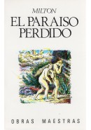 EL PARA&Iacute;SO PERDIDO