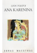 ANA KARENINA