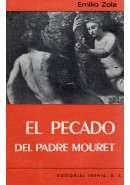 EL PECADO DEL PADRE MOURET
