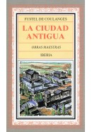 LA CIUDAD ANTIGUA