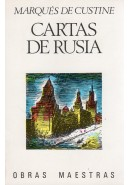 CARTAS DE RUSIA