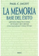 LA MEMORIA, BASE DEL &Eacute;XITO Rca