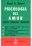 PSICOLOG&Iacute;A DEL AMOR Rca