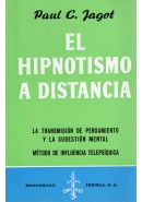 EL HIPNOTISMO A DISTANCIA Rca