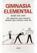 GIMNASIA ELEMENTAL