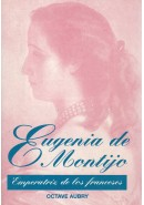 EUGENIA DE MONTIJO