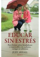 EDUCAR SIN ESTR&Eacute;S