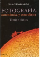 FOTOGRAFA ASTRONMICA Y ATMOSFRICA