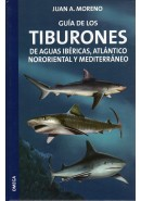 GUIA DE LOS TIBURONES