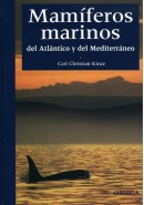 MAMIFEROS MARINOS DEL ATALANTICO Y DEL MEDITERRANEO