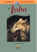 EL LOBO