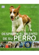 DESPIERTE EL TALENTO DE SU PERRO