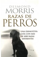 RAZAS DE PERROS