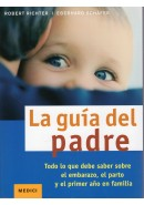 LA GU&Iacute;A DEL PADRE