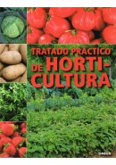 TRATADO PRCTICO DE HORTICULTURA