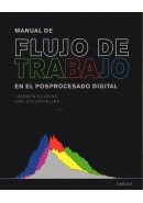 MANUAL DE FLUJO DE TRABAJO EN EL POSPROCESADO DIGITAL