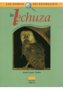 LA LECHUZA