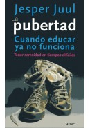 LA PUBERTAD