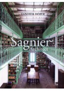 SAGNIER ARCHITECT