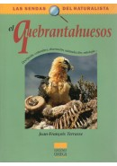 EL QUEBRANTAHUESOS