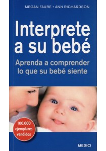 INTERPRETE A SU BEBÉ