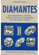 DIAMANTES