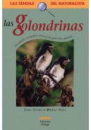 LAS GOLONDRINAS