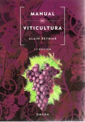 MANUAL DE VITICULTURA