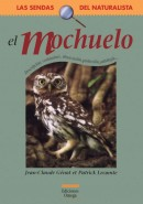 EL MOCHUELO