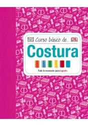 CURSO BÁSICO DE... COSTURA