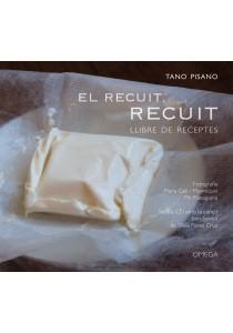 EL RECUIT, RECUIT