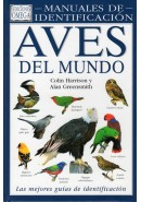 AVES DEL MUNDO M.I.