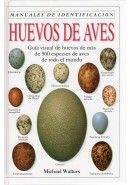 HUEVOS DE AVES M.I.