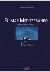 EL MAR MEDITERRÁNEO I