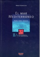 EL MAR MEDITERRANEO II