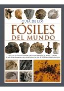 GUIA DE LOS FOSILES DELMUNDO