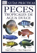 PECES TROPICALES DE AGUA DULCE