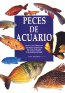 PECES DE ACUARIO, Sandford